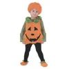 Pumpkin Cutie Pie Vest